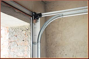 USA Garage Doors Service Las Vegas, NV 702-329-5263